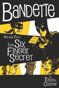 RANGERS OF THE DIVIDE, BUCKAROO BANZAI, and more in the Dark Horse Comics May 2021 Solicitations