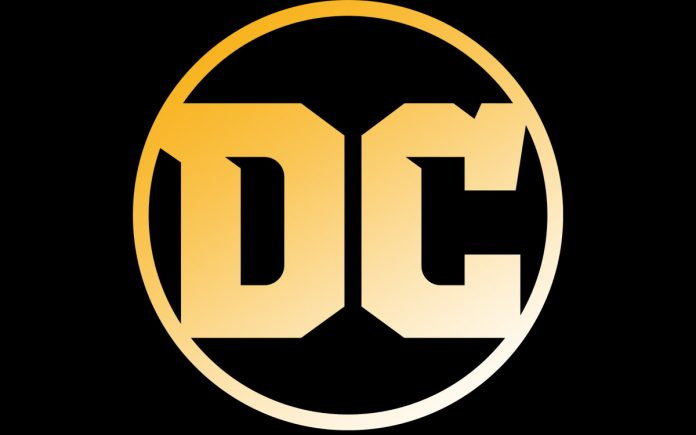 DC Comics teases new projects for 2021, reaffirms commitment to periodicals