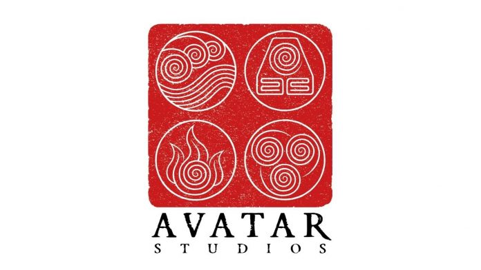 Nickelodeon establishes Avatar Studios; New Animations in the Works