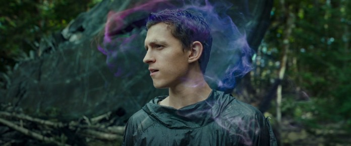 REVIEW: CHAOS WALKING had the potential to be great