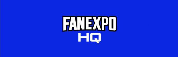 Fan Expo San Francisco announced for 2022