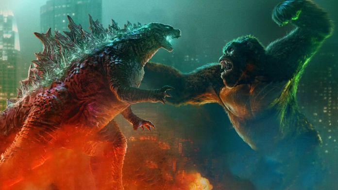 SILBER LININGS: Why we love Kaiju
