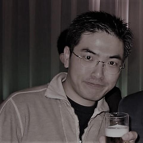 BERSERK creator Kentaro Miura dead at 54