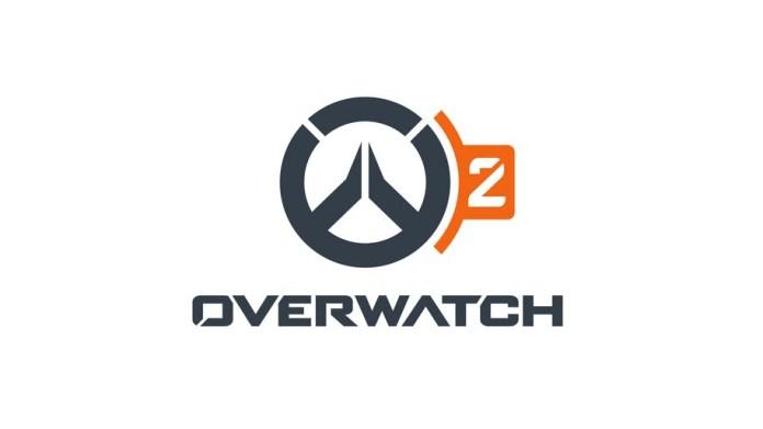 Overwatch 2 livestream reveals new team size, but still no release date