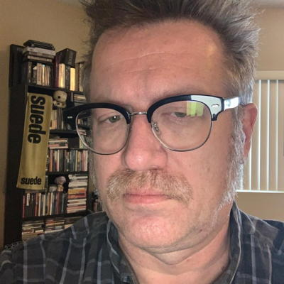 Former DC editor Jamie S. Rich joins Tapas as editor in chief