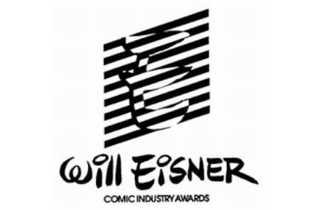 2021 Eisner Awards Nominations are led by Image, Fantagraphics and Yang