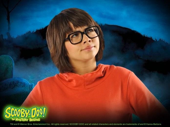 Jinkies! Velma Dinkley will be portrayed as East-Asian in Mindy Kaling prequel cartoon